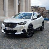 autonet.hr_Peugeot2008NewZG_vozilismo_2020-02-10_065