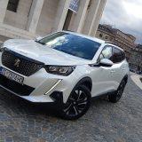 autonet.hr_Peugeot2008NewZG_vozilismo_2020-02-10_066
