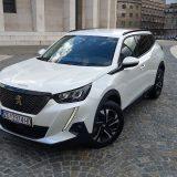 autonet.hr_Peugeot2008NewZG_vozilismo_2020-02-10_067