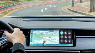 Kia prva na svijetu razvila pametni automatski mjenjač