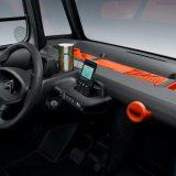 Autonet.hr_Citroen_Ami_electric_2020 (2)