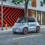 Autonet.hr_Citroen_Ami_electric_2020 (4)