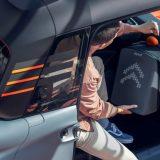 Autonet.hr_Citroen_Ami_electric_2020 (10)