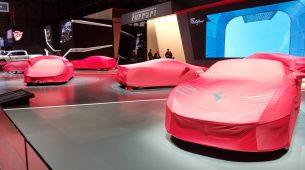 Sada i službeno – otkazan Salon automobila u Ženevi!