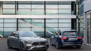 Akcijska ponuda Mercedes-Benz vozila s popustima do 100.000 kuna
