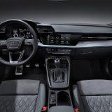 autonet.hr_AudiA3Sportback_premijera_2020-03-04_011