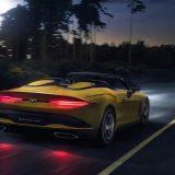 autonet.hr_BentleyMullinerBacalar_premijera_2020-03-04_006