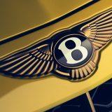 autonet.hr_BentleyMullinerBacalar_premijera_2020-03-04_009