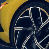 autonet.hr_BentleyMullinerBacalar_premijera_2020-03-04_010