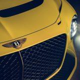 autonet.hr_BentleyMullinerBacalar_premijera_2020-03-04_011