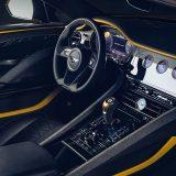 autonet.hr_BentleyMullinerBacalar_premijera_2020-03-04_016