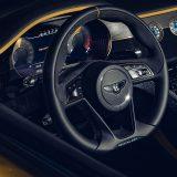 autonet.hr_BentleyMullinerBacalar_premijera_2020-03-04_017