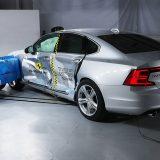 autonet_Volvo_S90_Euro_NCAP_2017-01-27_005