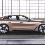 autonet.hr_BMWi4Concept_premijera_2020-03-04_004
