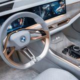 autonet.hr_BMWi4Concept_premijera_2020-03-04_016