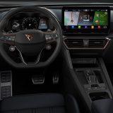 autonet.hr_CupraFormentor_premijera_2020-03-04_012