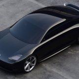 autonet.hr_HyundaiProphecyConcept_premijera_2020-03-04_001