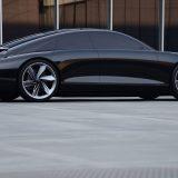 autonet.hr_HyundaiProphecyConcept_premijera_2020-03-04_004