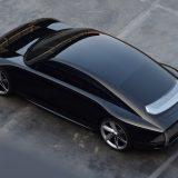 autonet.hr_HyundaiProphecyConcept_premijera_2020-03-04_005
