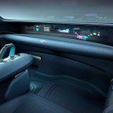 autonet.hr_HyundaiProphecyConcept_premijera_2020-03-04_010