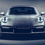 autonet.hr_Porsche911TurboS_premijera_2020-03-04_001