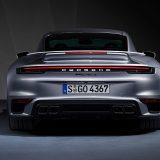 autonet.hr_Porsche911TurboS_premijera_2020-03-04_002