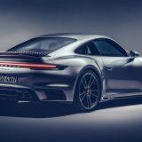 autonet.hr_Porsche911TurboS_premijera_2020-03-04_003