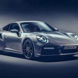 autonet.hr_Porsche911TurboS_premijera_2020-03-04_005