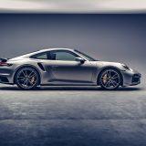 autonet.hr_Porsche911TurboS_premijera_2020-03-04_007