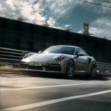 autonet.hr_Porsche911TurboS_premijera_2020-03-04_010