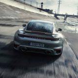 autonet.hr_Porsche911TurboS_premijera_2020-03-04_011