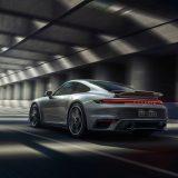 autonet.hr_Porsche911TurboS_premijera_2020-03-04_012