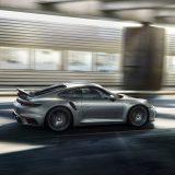 autonet.hr_Porsche911TurboS_premijera_2020-03-04_013