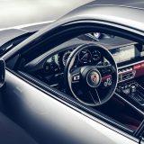 autonet.hr_Porsche911TurboS_premijera_2020-03-04_014