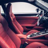 autonet.hr_Porsche911TurboS_premijera_2020-03-04_016