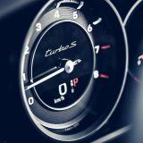 autonet.hr_Porsche911TurboS_premijera_2020-03-04_017