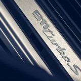 autonet.hr_Porsche911TurboS_premijera_2020-03-04_018