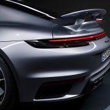 autonet.hr_Porsche911TurboS_premijera_2020-03-04_019