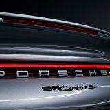 autonet.hr_Porsche911TurboS_premijera_2020-03-04_020
