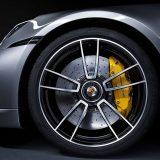autonet.hr_Porsche911TurboS_premijera_2020-03-04_021
