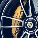 autonet.hr_Porsche911TurboS_premijera_2020-03-04_022