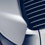 autonet.hr_Porsche911TurboS_premijera_2020-03-04_023