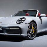 autonet.hr_Porsche911TurboSCabriolet_premijera_2020-03-04_001