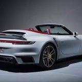 autonet.hr_Porsche911TurboSCabriolet_premijera_2020-03-04_002