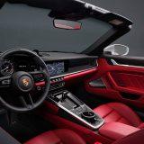 autonet.hr_Porsche911TurboSCabriolet_premijera_2020-03-04_005