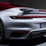 autonet.hr_Porsche911TurboSCabriolet_premijera_2020-03-04_007