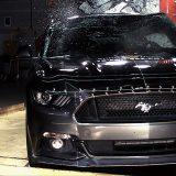 autonet_Ford_Mustang_Euro_NCAP_2017-01-27_005