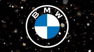 """BMW """"digitalizirao"""" svoj prepoznatljivi logotip"""