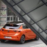 autonet.hr_OpelCorsaEBerlin_vozilismo_2020-03-12_025