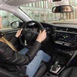 autonet.hr_OpelCorsaEBerlin_vozilismo_2020-03-12_046